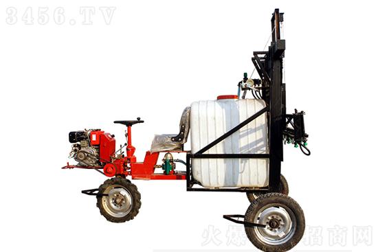 2021年农机具购置补贴还有吗 补贴几年一变